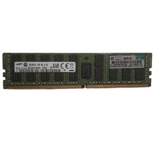 رم Ram 16GB 2133