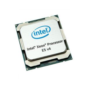 سی پی یو Intel® Xeon® Processor E5-2620 v4