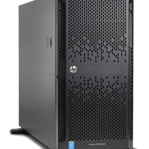سرور ML350 G9 8SFF