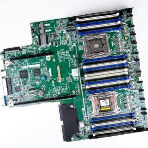 HPE DL380 G9 Motherboard