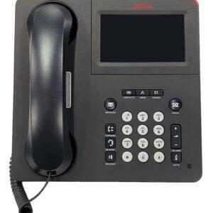 ای پی فون Avaya 9641G IP Telephone
