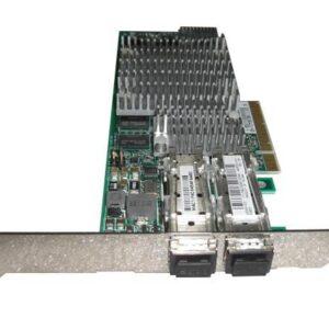 کارت شبکه Nc522Sfp