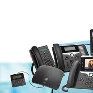 تلفن آی پی فون