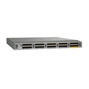 سوئیچ Cisco Nexus C2232PP