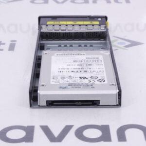 هارد HP SSD 1.92TB