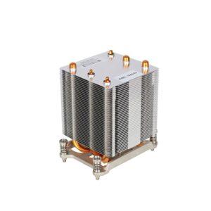 هیت سینک HPE ML350 G9