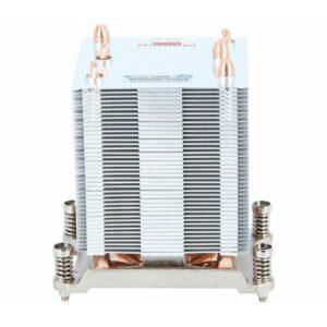 هیت سینک HPE ProLiant ML350 G9