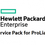 HPE Service Pack for ProLiant (SPP) Version 2020.3.0