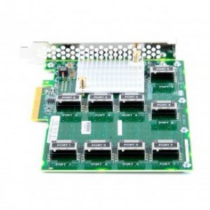 کارت SAS EXPANDER DL380 G9
