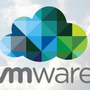 نرم افزار VMware