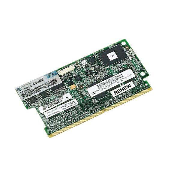 HP 2GB Cache For P420i FBWC خرید