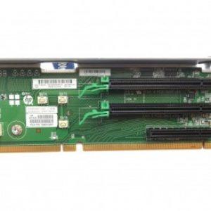 رایزر دوم HP Secondary Riser For DL380 G9