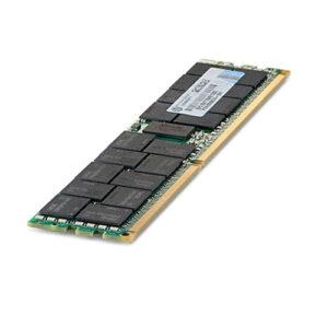 رم اچ پی HPE 128GB (1x128GB) Quad Rank x4 DDR4-2933