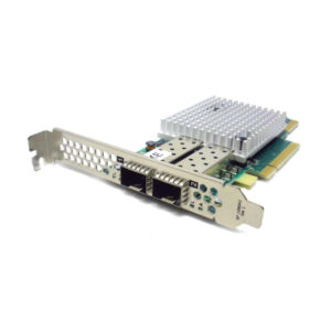 کارت شبکه S7120 10GbE Dual Port Adapter SF432