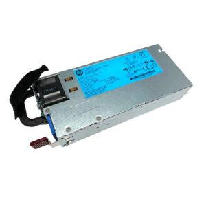 پاور سرور اچ پی HP 460W Power Supply