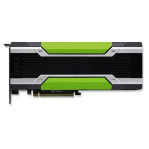 خرید کارت گرافیک NVIDIA TESLA P100 PCIE 12GB