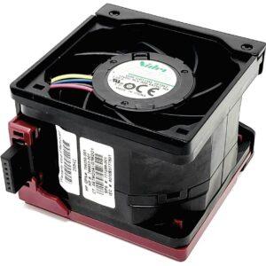 فن سرور اچ پی HP Hot Plug Fan For DL380 G9 Server