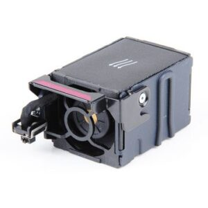 فن سرور HP Hot Plug Fan For DL360p G8 Server