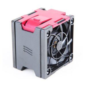 فن سرور HP Hot Plug Fan For DL380 G8