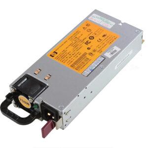 پاور سرور hp power 750w