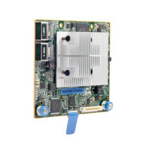 کنترلر سرور اچ پی HPE Smart Array P408i-a