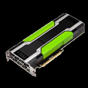 کارت گرافیک NVIDIA TESLA P100 PCIE 12GB