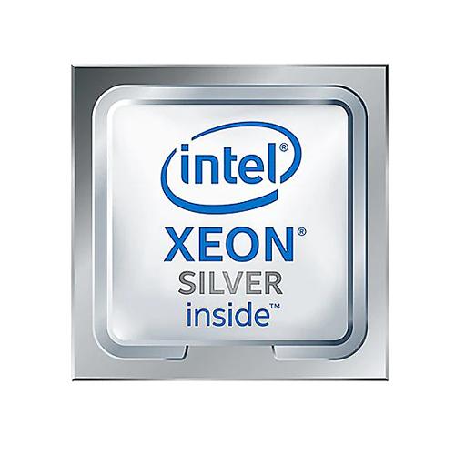 سی پی یو سرور Intel® Xeon® Silver 4214 Processor